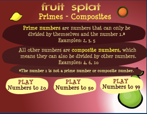 Math_Games__Prime_and_Composite_Numbers-_Fruit_Shoot